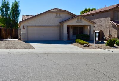 16201 S 17th Lane Phoenix AZ 85045