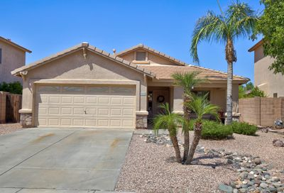 13178 W Banff Lane Surprise AZ 85379
