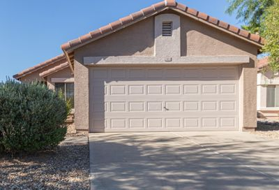 14854 W Caribbean Lane Surprise AZ 85379