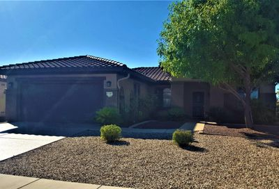 21203 N Redington Point Drive Surprise AZ 85387