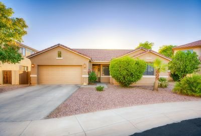 12970 N 150th Lane Surprise AZ 85379
