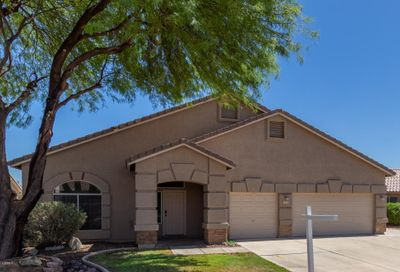 21125 N 107th Drive Sun City AZ 85373