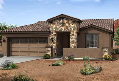 12701 E Nandina Place Gold Canyon AZ 85118