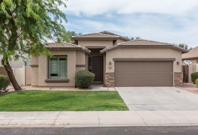 3700 E Morning Star Lane Gilbert AZ 85298