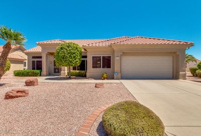 22101 N Veterans Drive Sun City West AZ 85375