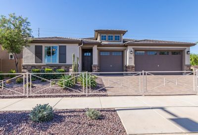 16110 W Shaw Butte Drive Surprise AZ 85379