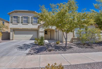 13602 W Hearn Road Surprise AZ 85379