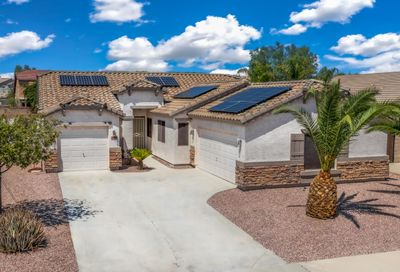 17584 W Spring Lane Surprise AZ 85388
