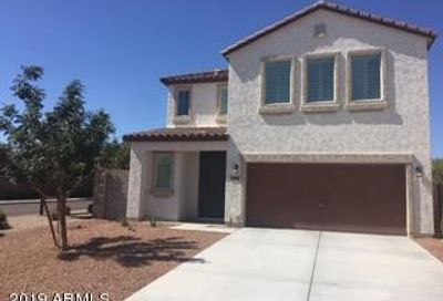 1170 E Taylor Trail San Tan Valley AZ 85143