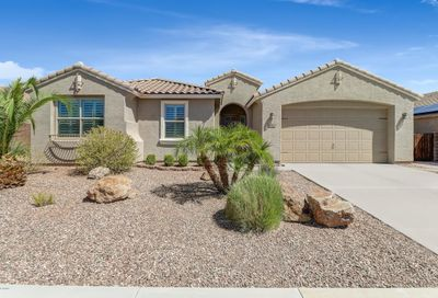 18460 W Post Drive Surprise AZ 85388