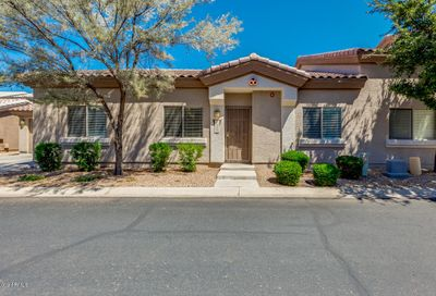 7988 W Mary Jane Lane Peoria AZ 85382