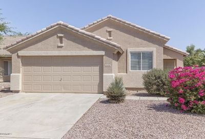 15436 W Port Royale Lane Surprise AZ 85379