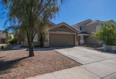 12947 W Port Royale Lane El Mirage AZ 85335