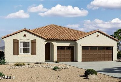 16109 W Shaw Butte Drive Surprise AZ 85379