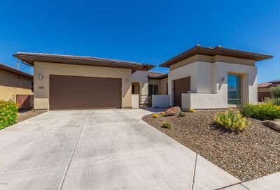 13142 W Lone Tree Trail Peoria AZ 85383