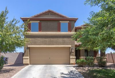 1 N 86th Lane Tolleson AZ 85353