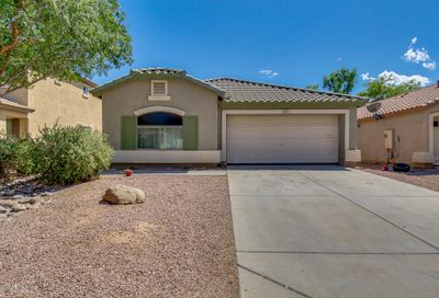 431 E Angeline Avenue San Tan Valley AZ 85140