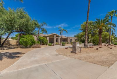 7656 E Sweetwater Avenue Scottsdale AZ 85260