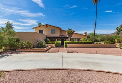 5033 E Mountain View Road Paradise Valley AZ 85253