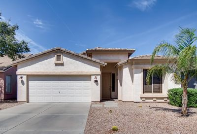 30048 N Yellow Bee Drive San Tan Valley AZ 85143