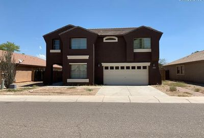 7315 S 30th Avenue Phoenix AZ 85041