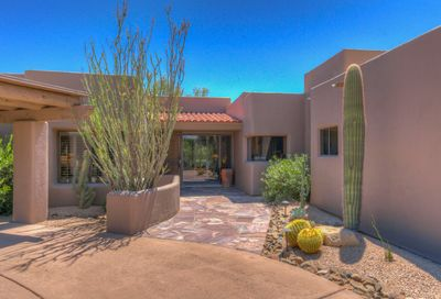 1633 N Quartz Valley Road Scottsdale AZ 85266