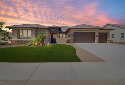 2136 N 164th Drive Goodyear AZ 85395