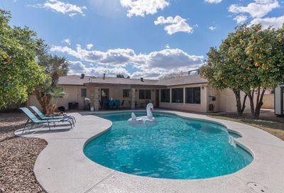 8520 E Turney Avenue Scottsdale AZ 85251