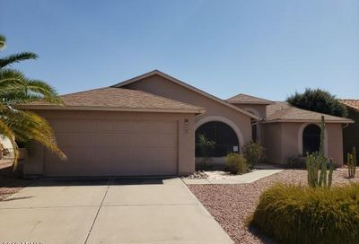 2158 Leisure World -- Mesa AZ 85206