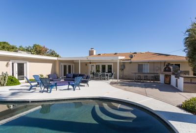 4826 N 69th Street Scottsdale AZ 85251