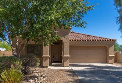 28711 N Coal Avenue San Tan Valley AZ 85143