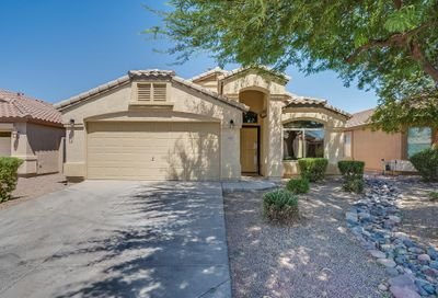 1756 E Nancy Avenue San Tan Valley AZ 85140