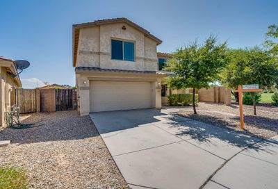 13105 W Indianola Avenue Litchfield Park AZ 85340