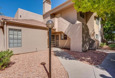 5950 N 78th Street Scottsdale AZ 85250