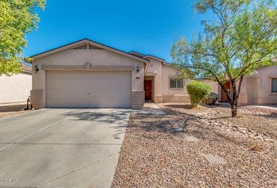 1814 E Desert Rose Trail San Tan Valley AZ 85143
