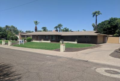 1506 E Oregon Avenue Phoenix AZ 85014