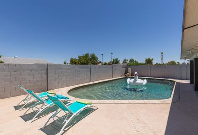 6501 N 87th Street Scottsdale AZ 85250