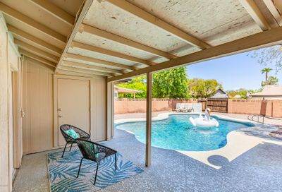 3931 N 86th Street Scottsdale AZ 85251