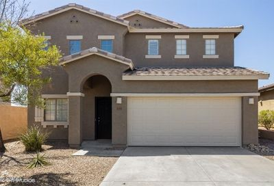 41204 N Hudson Trail Anthem AZ 85086