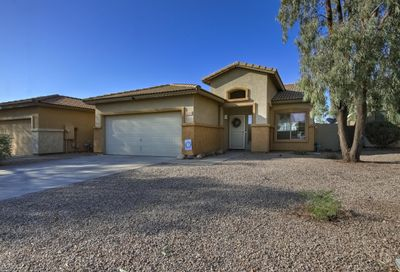 21402 E Puesta Del Sol -- Queen Creek AZ 85142