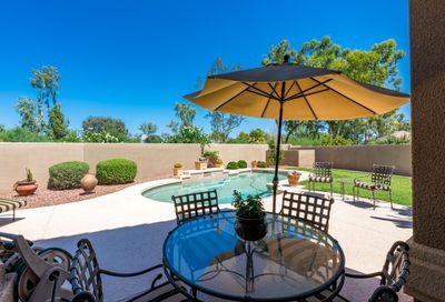 7525 E Gainey Ranch Road Scottsdale AZ 85258