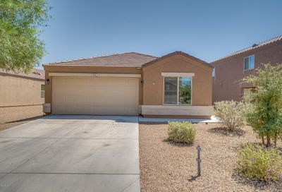 4661 E Jadeite Drive San Tan Valley AZ 85143