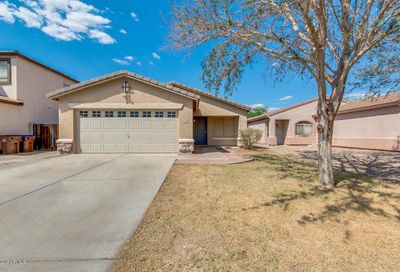 818 E Rossi Court San Tan Valley AZ 85140