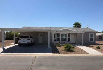 40547 N Wedge Drive San Tan Valley AZ 85140