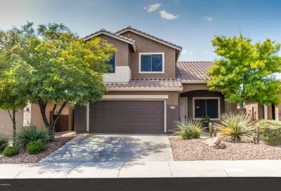 40744 N Trailhead Way Anthem AZ 85086