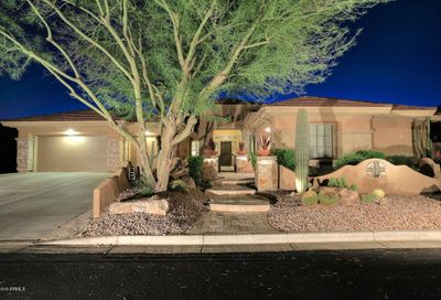 41728 N Club Pointe Drive Anthem AZ 85086