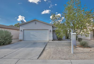 1212 E Silktassel Trail San Tan Valley AZ 85143