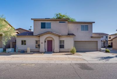 3841 W Oregon Avenue Phoenix AZ 85019