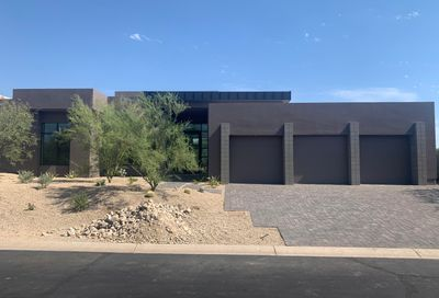 10924 E Mark Lane Scottsdale AZ 85262