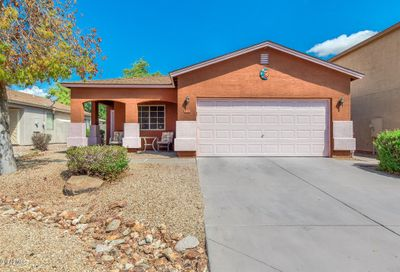 1232 E Omega Drive San Tan Valley AZ 85143